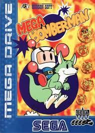 [Jeux]   Des jeux multi sur Mega Drive. Images?q=tbn:ANd9GcTJKNcoEFI4bRBljksBYFjmYQbQqlRxPF_HEuB20BguAsA5W49eVQ