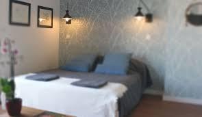 chambres d hôtes à toulouse bienvenue à la galerie chambres d hôtes à toulouse