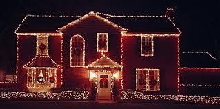2 story christmas lights light up the holidays 2 jpg