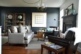 Living Room Furniture Greensboro Nc Living Room Furniture Greensboro Nc Babini Co