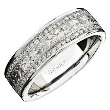 wedding bands for and best 25 eternity wedding bands ideas on