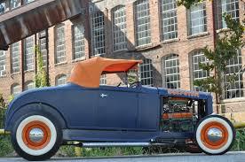 1932 ford roadster brookville steel body w pete u0026 jake u0027s frame