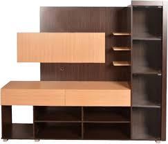 nilkamal lemond metal 3 1 1 sofa set configuration straight