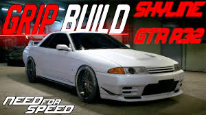 nissan skyline t shirt need for speed 2015 supercharged stanced nissan skyline gt r r32