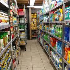golden goose market 23 photos 78 reviews grocery 179