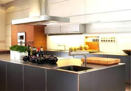 cuisine bulthaup avis cuisine bulthaup avis catalogue de cuisine idm home amnagement de