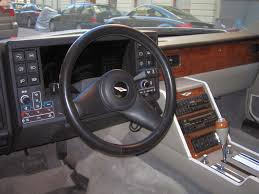aston martin lagonda concept interior view of aston martin lagonda photos video features and tuning