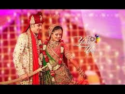 Wedding Diary Yash U0026 Urvi Wedding I The Wedding Diary I Pankaj Mogare