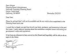 best photos of sample letter of resignation two weeks notice two