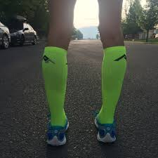 Pro Compression Socks Pro Compression Marathon Socks Compression Socks