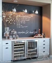 cuisine brocante cuisine chic et brocante decor in idées conseils