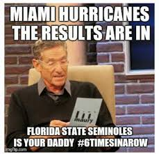 Florida State Memes - 480 best florida state images on pinterest florida state