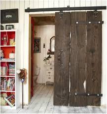 Buy Sliding Barn Doors Interior Traditional How To Make An Interior Sliding Barn Door Ideas On Bar
