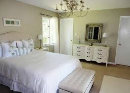 master crazy bedroom paint ideas u2014 home design and decor top