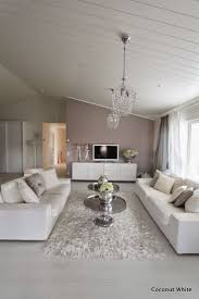 videos on home design 645 best home interior images on pinterest coconut candles and