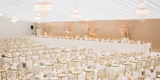 luxury wedding planner luxury wedding planner scotland