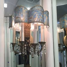Wall Sconce Lamp Shades Lamp Shades Amazing Contemporary Wall Decor With Small Sconce