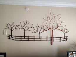 wall art designs awesome 10 wall art ideas wall art ideas for
