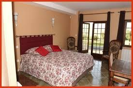 chambre d hotes amboise chambres d hôtes à amboise chambre la samarienne chambres hotes