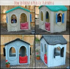 Dog Playground Equipment Backyard by 7 Diy Outdoor Play Equipment Ideas For Your Backyard Tipsaholic