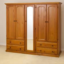 Timber Bedroom Furniture Sydney Local Made Cl 2000w Wardrobe Wooden Furniture Sydney Timber
