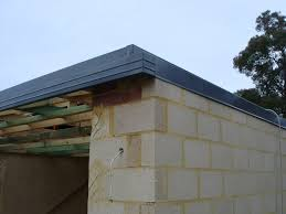 jarrah jungle picking our exterior house colours the roof we are