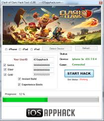 clash of clans hack tool apk hacks clash of clans cheats tips wiki guide gamewise