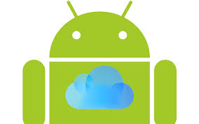 access icloud from android get icloud photos to android devices without computer