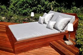 Outdoor Daybed Mattress Outdoor Daybed Canopy Best Plans Home Design By Mattress Uk