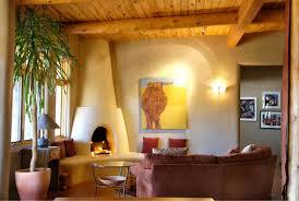 southwestern home designs southwest home interior design ideas images rbservis com