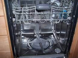 Why Does Dishwasher Take So Long 8 Reasons For Beeping Dishwasher