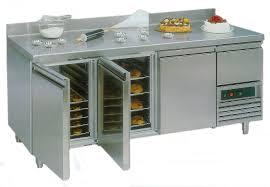 materiel de cuisine professionnel 14 incroyable materiel cuisine pro kgit4 meuble de cuisine