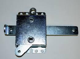 garage door lock raynor garage door lock