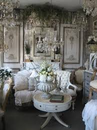 Paris Decor Best 25 Paris Country Ideas On Pinterest Images Of Paris