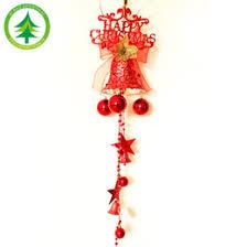 clock christmas tree ornaments online clock christmas tree