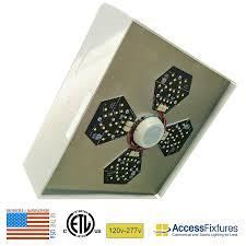 oran 140w led high u2013 led high light delivers 19 448 lumens