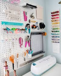 Sewing Room Decor 25 Unique Sewing Room Design Ideas On Pinterest Hobby Room