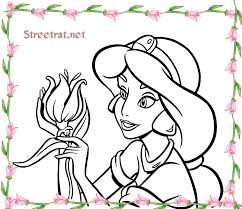 coloring pages u2014 streetrat u2014 page 2