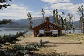 pavilion shelter u0026 park reservations dillon co