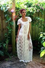 Honeymoon Nightgowns Best 25 Bridal Nightgown Ideas On Pinterest Nightgowns