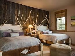Rustic Vintage Bedroom - vintage country bedroom ideas descargas mundiales com