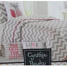 Chevron Bedding Queen Chevron Bedding I Need This Someone Give Me 60 Please Image Of