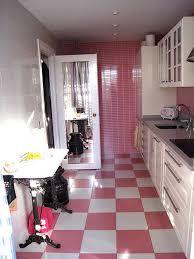 pink kitchen ideas 23 best pink kitchens images on pink kitchens kitchen