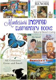 best 25 montessori books ideas on pinterest montessori