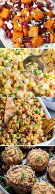 the 25 best vegetarian thanksgiving menu ideas on