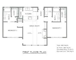 vacation cabin plans vacation cabin floor plans home design inspiration