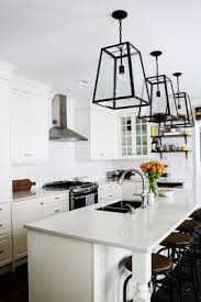 ikea kitchen cabinets white 12 things to know before planning your ikea kitchen by jillian lare