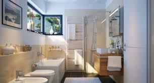 best bathroom design best bathroom designs australia archives home design ideas