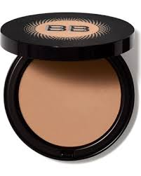 bobbi brown golden light bronzer amazing deal on bobbi brown bronzing powder golden light