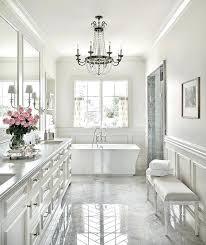 white master bathroom ideas white marble master bathroom best white master bathroom ideas on